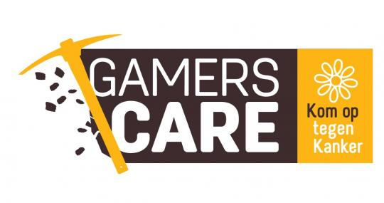 Gamers Care